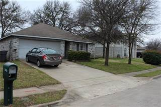 Single Family for sale in 5233 Bryce Canyon Road, Dallas, TX, 75211