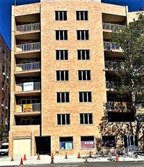 Condo for sale in 2409 Ocean Ave, Brooklyn, NY, 11229