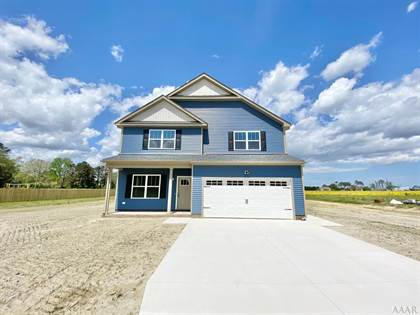 Residential Property for sale in 113 Pinch Gut Road, Camden, NC, 27921