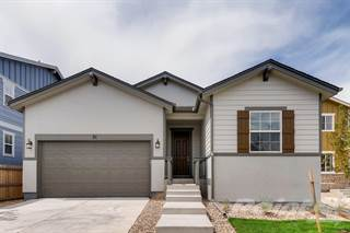 Single Family for sale in 31 Homestead Way, Brighton, CO, 80601