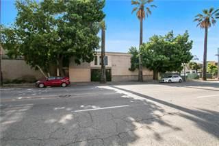 Comm/Ind for sale in 848 N Fair Oaks Avenue, Pasadena, CA, 91103