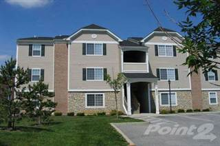 Apartment for rent in Sanctuary Place, Hebron, KY, 41048