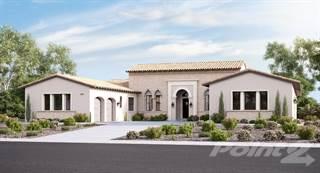 Single Family for sale in 16996 Rendezvous Circle, San Diego, CA, 92127