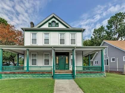 Multifamily for sale in 1708 Mechanicsville Turnpike, Richmond, VA, 23223