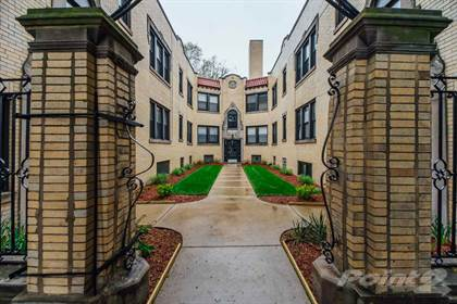 Apartment for rent in 4350 N Cicero Ave, Chicago, IL, 60641