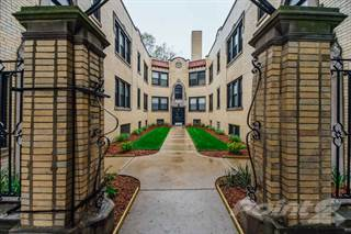 Apartment for rent in 4350-58 N. Cicero Ave/4801-13 W. Montrose Ave, Chicago, IL, 60641