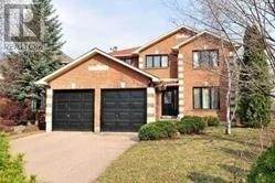 Single Family for rent in 36 KEW GDNS, Richmond Hill, Ontario, L4B1R5