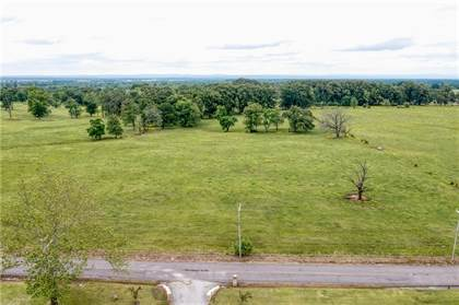 Lots And Land for sale in 0 Bugscuffle, Lavaca, AR, 72941