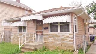 Single Family for sale in 246 N Wayne Avenue, Columbus, OH, 43204