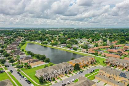 Residential Property for sale in 1107 HONEY BLOSSOM DRIVE, Meadow Woods, FL, 32824
