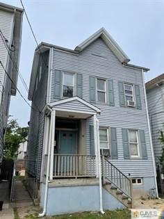 Multifamily for sale in 30 Welton Street, New Brunswick, NJ, 08901
