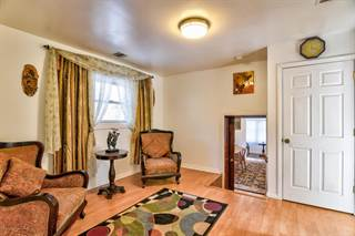 Single Family for sale in 844 Holmdel Road, Holmdel, NJ, 07733