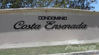 Condo for sale in PH Costa Ensenada, Rincon, PR, 00677