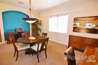 Apartment for rent in ARIUM Jensen Beach - 3 Bed 2 Bath, Jensen Beach, FL, 34957