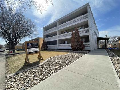 Apartment for rent in 3930 Retallack Street, Regina, Saskatchewan, S4S 3B9