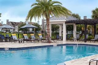 Apartment for rent in Deerwood Village Apartments - The Augusta, Ocala, FL, 34471