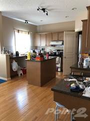 Apartment for rent in YanPin zhou - Single house, Edmonton, Alberta