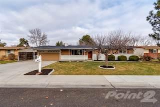 Single Family for sale in 1950 Fairmeadow , Boise City, ID, 83704