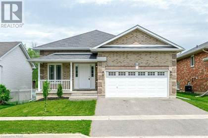 Single Family for sale in 2622 FOXMEADOW ROAD, Peterborough, Ontario, K9L0A8