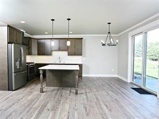 Single Family for sale in 3715 Colton Blvd, Billings, MT, 59102
