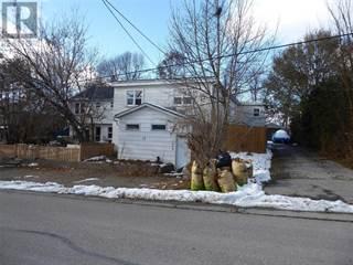 Multi-family Home for sale in 15 JOHN ST, Halton Hills, Ontario, L7G2J6