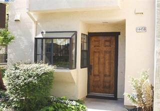 Townhouse for rent in 14459 Flagship St, San Leandro, CA, 94577