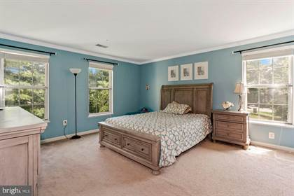 Residential Property for sale in 7520 SNOWPEA COURT 31, Alexandria, VA, 22306