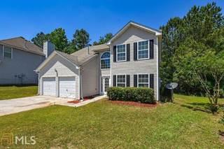 Single Family for sale in 225 Marriott Dr, Atlanta, GA, 30349