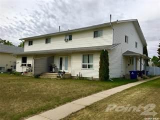 Multifamily for sale in 422 Berini DRIVE, Saskatoon, Saskatchewan, S7H 3H6