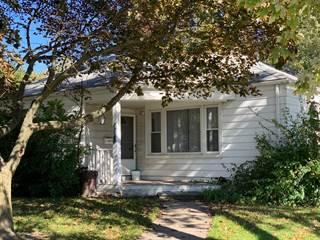 Single Family for sale in 3855 Hipp Street, Dearborn, MI, 48124