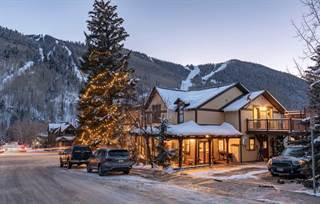 Other Real Estate for sale in 403 W Colorado Avenue, Telluride, CO, 81435