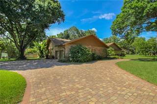 Single Family for sale in 3042 HARVEST MOON DRIVE, Palm Harbor, FL, 34683