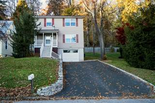 Single Family for rent in 39a ESSEX AVE, Bernardsville, NJ, 07924