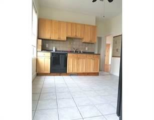 Apartment for rent in 27 Linwood 3, Malden, MA, 02148