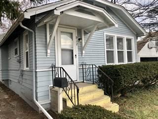 Single Family for sale in 812 Mabel Street, Kalamazoo, MI, 49007