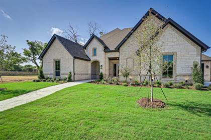 Residential Property for sale in 1708 Scarborough Drive, Arlington, TX, 76001