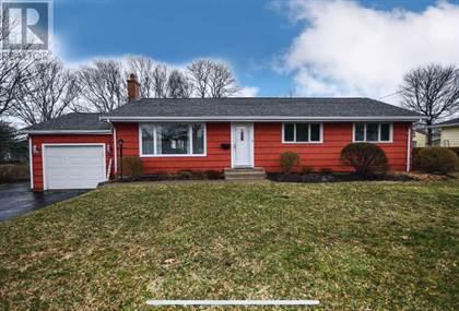 Single Family for sale in 3 Downing Street, Halifax, Nova Scotia, B3M2G3