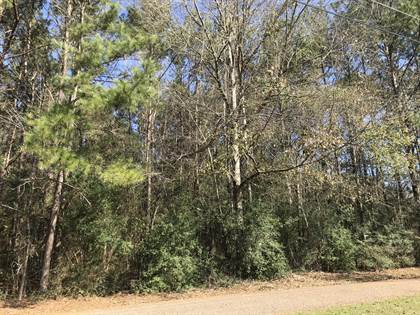 Lots And Land for sale in 000 Magnolia Progress Rd., Magnolia, MS, 39652