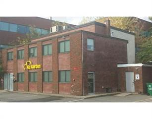Comm/Ind for sale in 221-227 Washington, Newton, MA, 02458