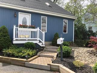 Single Family for sale in 6 Meadowbrook Avenue, Rumson, NJ, 07760