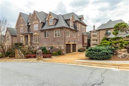 Residential Property for sale in 1796 Buckhead Lane NE, Atlanta, GA, 30324