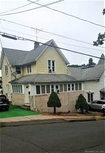 Residential Property for sale in 7 Grandview Avenue, Danbury, CT, 06810
