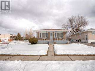Single Family for sale in 57 GLEN Road, Cambridge, Ontario, N1R4L7
