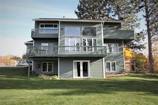Photo of 2794 Meriwether Street, Missoula, MT