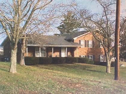 Residential Property for sale in 702 Baker Street, Burkesville, KY, 42717