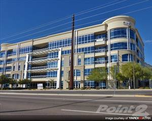 Office Space for rent in 1760 East Pecos Road, Gilbert, AZ, 85295