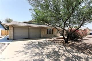 Single Family for sale in 5715 S SIESTA Lane, Tempe, AZ, 85283