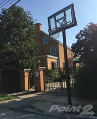 Single Family for sale in 28-43 214th Street , Bayside, NY, 11360