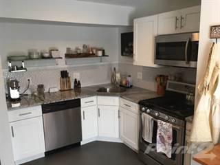 Apartment For Rent In 5226 30 Ridge Avenue, LP   1Bed/1Bath Apartment