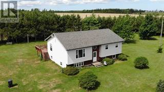 Single Family for sale in 6428 Cardross, Cardigan, Prince Edward Island
